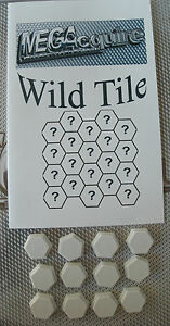 MEGAcquire-Wild-Tile-Kit-Variant-to-add-intrigue-Kit-only-no-game-Acquire