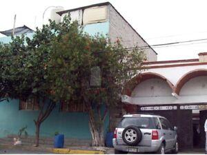 Casa sola en venta en Santa Cecilia, Tláhuac, Distrito Federal