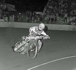 1989-BOBBY-SCHWARTZ-US-8-X-10-NATIONAL-COSTA-MESA-SPEEDWAY-MOTORCYCLE-PHOTO