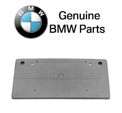 Original BMW 13311738201 Clip D=8MM 1er 3er 5er 7er 8er X1 X5 Z4 Z8 MINI