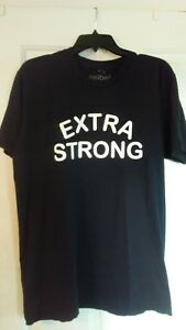 Seibei-t-shirt-size-large-Black-EXTRA-STRONG
