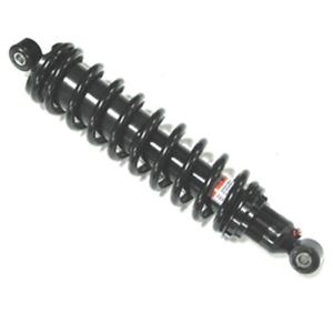 Gas Shocks For 1994 Polaris Sportsman 400 4x4 ATV~Bronco ATV Components AU-04300