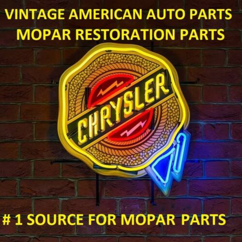 1937 DODGE BRAKE SHOES BRAND NEW READY TO INSTALL! FRESH NEW INVENTORY