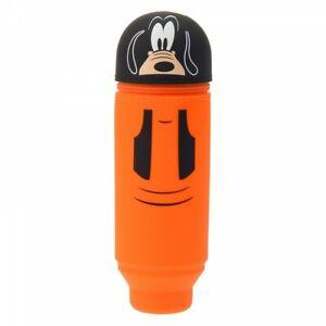 New Disney Store Japan Chip /& Dale Pencil Case Pen Stand DELDE Close-up F//S
