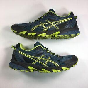 Asics Gel Sonoma 2 Men' Running Shoes
