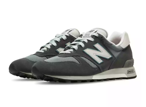 200 New Balance 1300 Heritage Sz 12 2E Made In USA M1300CLS 997 998 1400 996