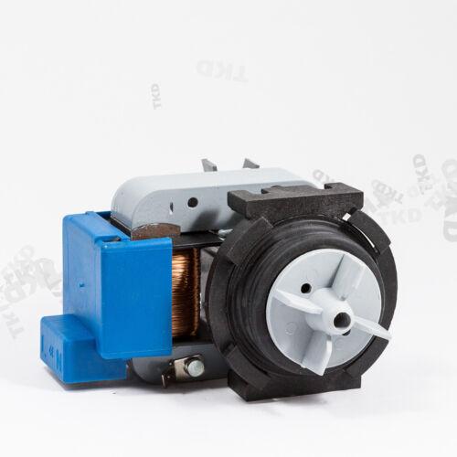 De lessives Pompe Pompe Pour Miele Machine à laver ws5425 Eaux Usées Pompe