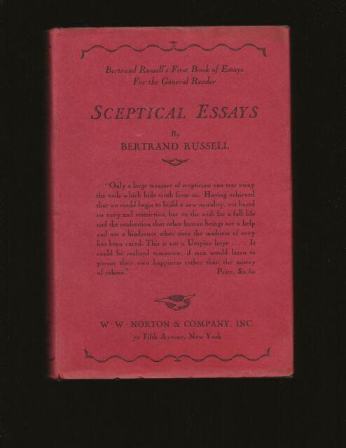 Hard cover binding dissertation