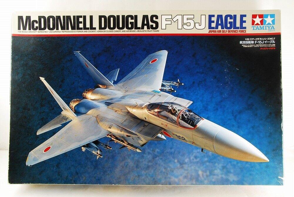 Palacio de campo 1   32 escala 7 McDonald Douglas F - 15 j Águila japonesa ¡Palacio de campo 1   32 escala 7 McDonald Douglas F - 15 j Águila japonesa  ¡