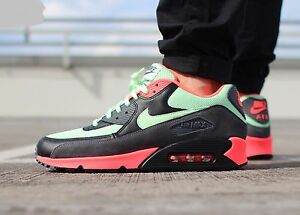 Details about Nike Air Max 90 Essential Shoe Mens size 8.5 537384 303