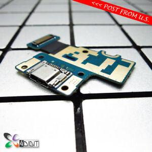 Genuine-Original-Samsung-GT-N5110ZWYXAR-Galaxy-Note-8-0-Charging-Port-Flex-Cable