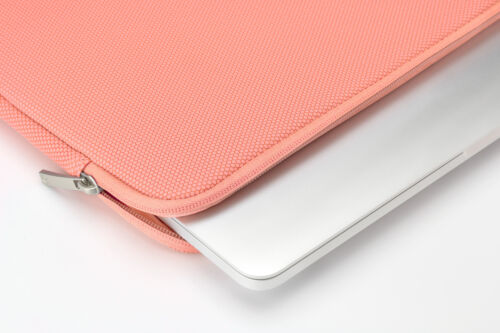 """32nd Laptop Tasche Beutel Case Tasche für Macbook//Notebook 11.6 /"""" 13.3 /"""" 15.6 /"""""""