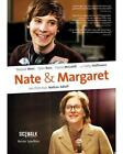 Nate & Margaret (2013)