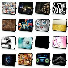 10.1 Tablet Sleeve Case Bag For Samsung Galaxy Note GT N8000 / Tab 2 GT P5110