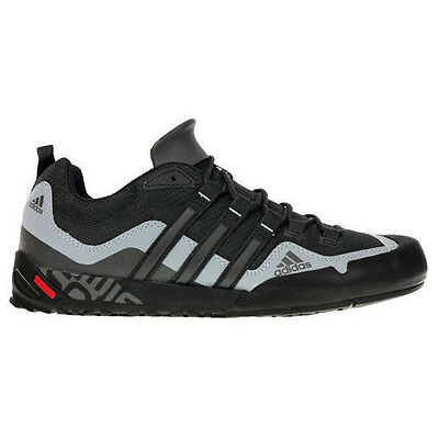Scarpe Adidas Neo Vs Pace Pace Pace F99616 Running Running