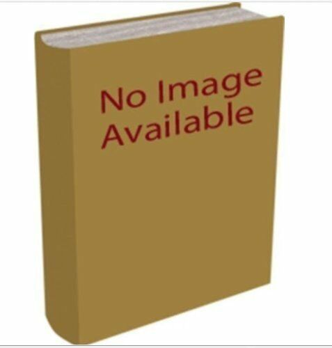 Judgment on Deltchev by Ambler, Eric Paperback Book The Cheap Fast Free Post