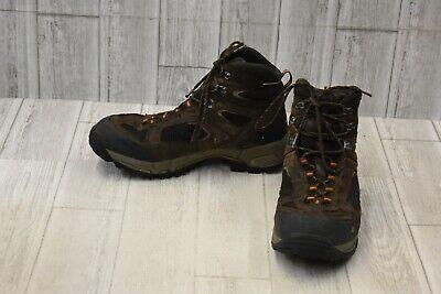 e16165e188b Vasque Breeze 2.0 Gore-Tex Hiking Boots - Men's Size 13M - Dark ...