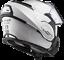 LS2-FF399-VALIANT-MODULAR-FLIP-FRONT-FULL-FACE-MOTORCYCLE-MOTORBIKE-CRASH-HELMET thumbnail 27