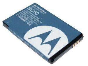 Original-Motorola-BQ50-BQ-50-Akku-fuer-Motorola-W175-W205-W208-W218-W220