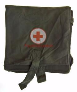 Image Is Loading Medical Bag Cmb Russian Military Ussr Soviet Army