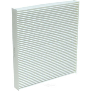 Universal Air Conditioner FI 1264C Cabin Air Filter