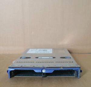 Dell-Poweredge-1855-1-x-Intel-Xeon-3-06GHz-4GB-Blade-Server-For-Enclosure
