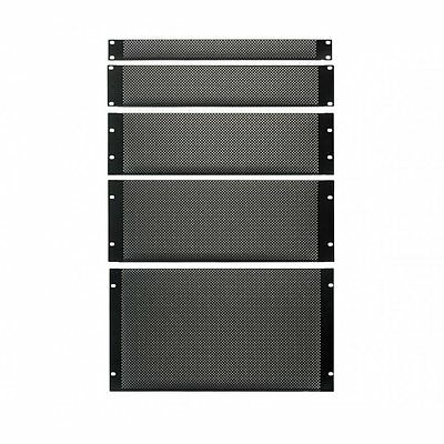 VisioSound 2U Rack Shelf