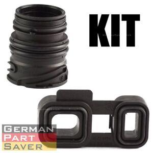 Kit Auto Transmission Mechatronic Sealing Sleeve+Adaptor BMW E90 E60 E65 E53 E70