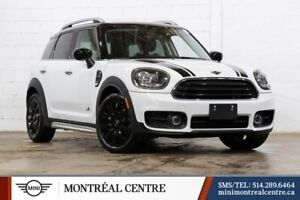 2020 MINI Cooper Countryman Cooper|ALL4|PREMIER PACK|NAVIGATION|