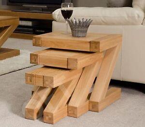 Z-nest-of-three-coffee-tables-set-solid-oak-designer-modern-furniture