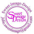 sweetimagedesign