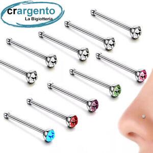 orecchini-piercing-da-per-naso-con-brillantino-in-acciaio-316l-SET-5-5-COLORATI