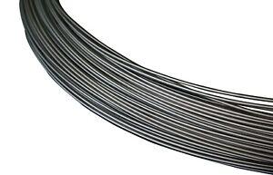 Titanium-Round-Wire-Grade-1-99-67