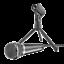 Indexbild 6 - Trust 21671 Starzz Microfono ad alte prestazioni e treppiedi alta qualità audio