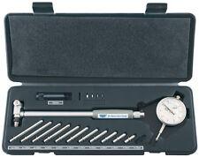 Draper Expert 02753 Bore Gauge Set 50-160mm Engineers Precision Measuring