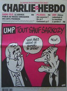 Charlie-View-No-609-February-2004-Singapore-Chirac-Ump-all-except-Sarkozy