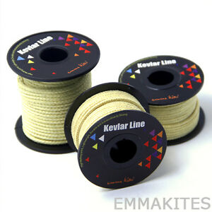 strong roll 100ft 200ft kevlar sewing thread heat. Black Bedroom Furniture Sets. Home Design Ideas