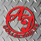 ajcollectables2012