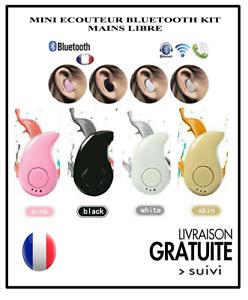Oreillette-bluetooth-invisible-mini-kit-main-libre-iPhone-samsung-Universel