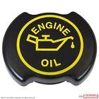 Engine Oil Filler Cap Motorcraft EC-743