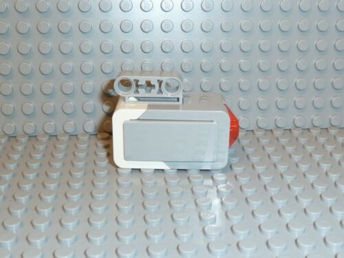 k288 NEW 45507 Lego ® Mindstorms ® education ev3 Touch Sensor