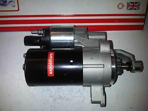 AUDI-A4-A5-A6-1-8-2-0-TFSI-Essence-inclus-Quattro-Neuf-Demarreur-moteur
