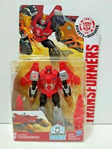 Transformers-Robots-in-Disguise-Warrior-Class-Autobot-Twinferno