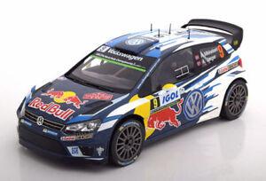 VW-Polo-R-WRC-9-R-Bull-Tour-de-Corse-Mikkelsen-Jaeger-2016-1-18-IXO