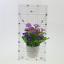 miniature 11 - 30-x-15-cm-Acrylique-quilting-patchwork-Ruler-couturiere-couture-artisanat