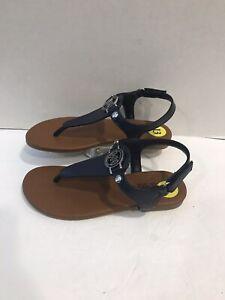 Sandals Michael Kors Kids/ Girls Hedley