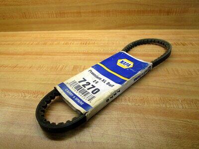 NAPA AUTOMOTIVE 25-9500 Replacement Belt