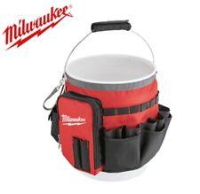 19.5 in. Tradesman Pro Organizer Tool Master Backpack