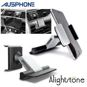 Alightstone-Universal-360-CD-Slot-Car-Mount-Phone-Holder-iPhone-XS-Max-Samsung