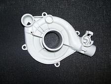 Pumpengehäuse Deckel für Umwälzpumpe Mpe30-62/2